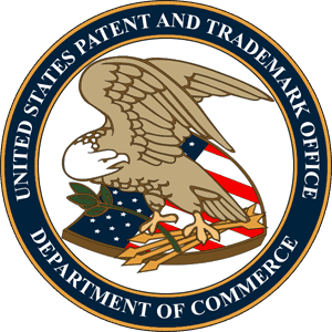 U.S. Patents and Trademarks Office