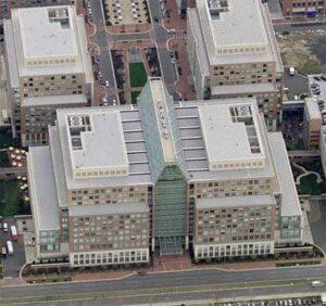 patent office 2