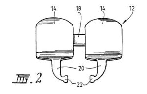bicycle-patent-on-saddle-2