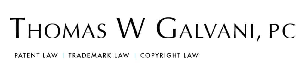 Tom Galvani – Arizona Patent and Trademark Attorney